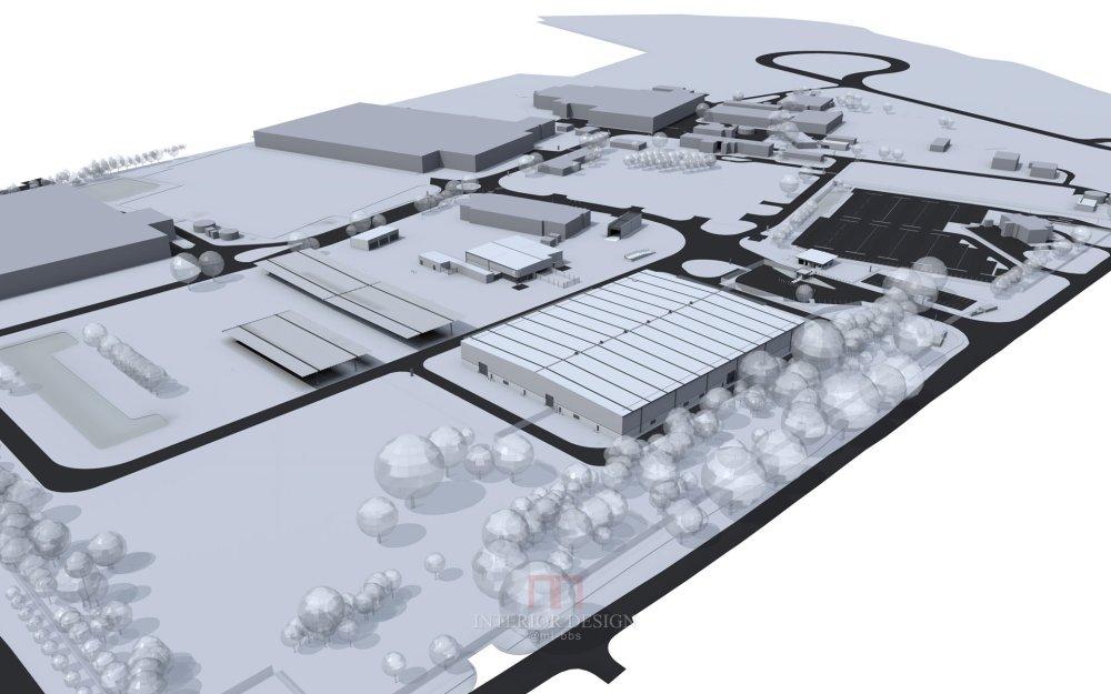 伍兹贝格建筑设计公司_DLTP_N7.jpg