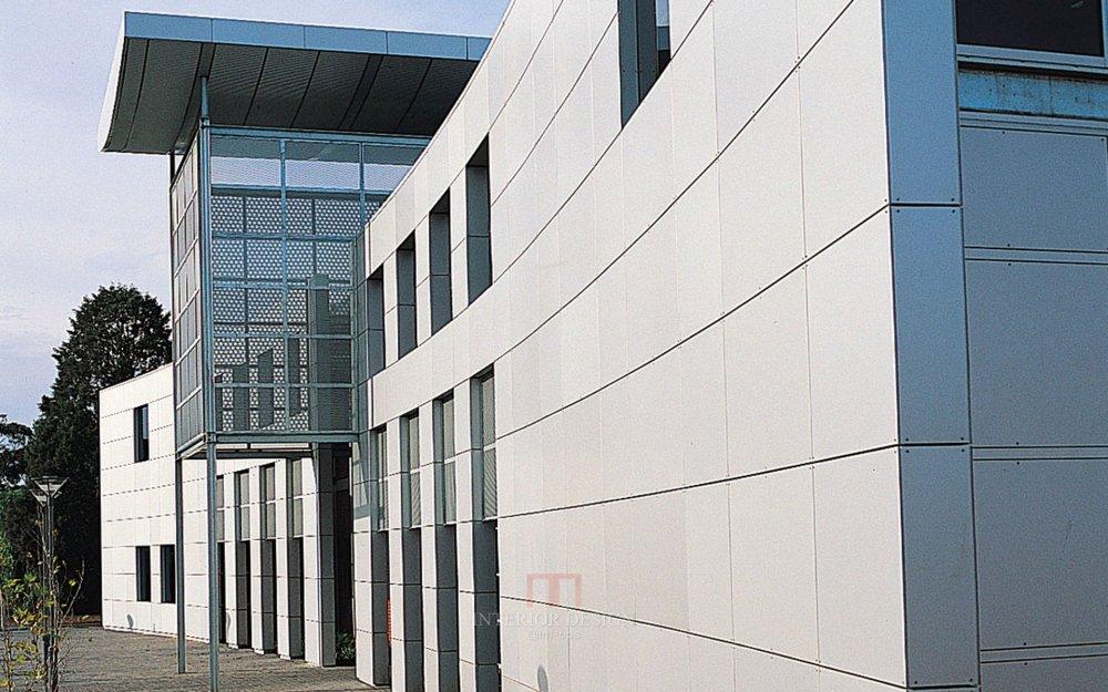 伍兹贝格建筑设计公司_DSTO_N5.jpg
