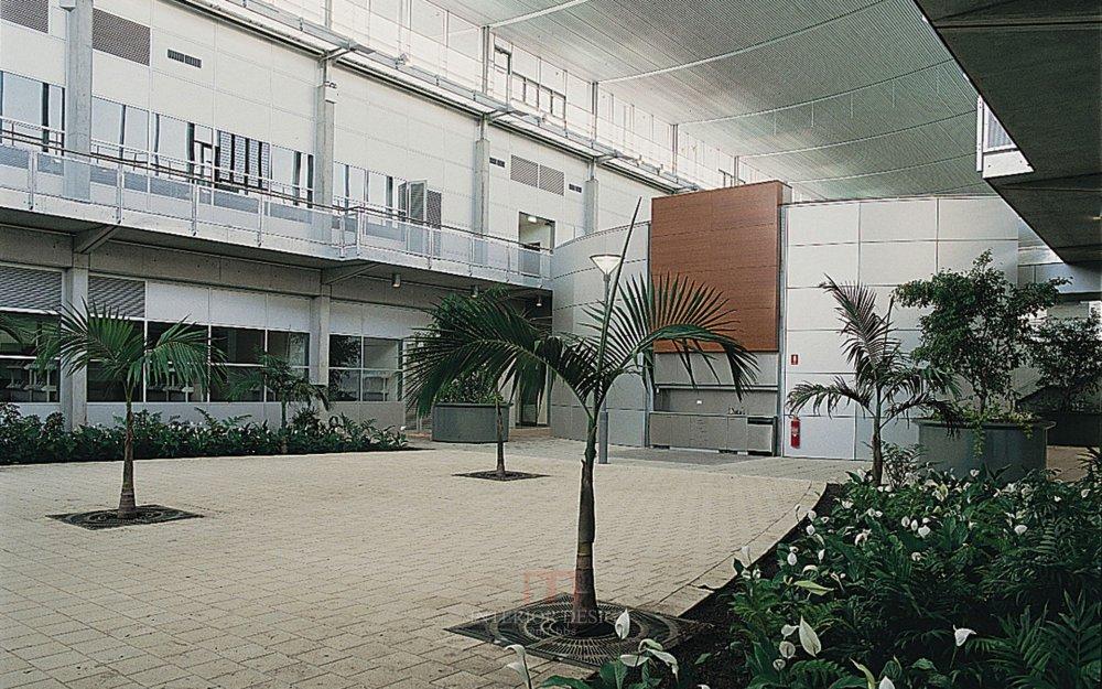 伍兹贝格建筑设计公司_DSTO_N6.jpg