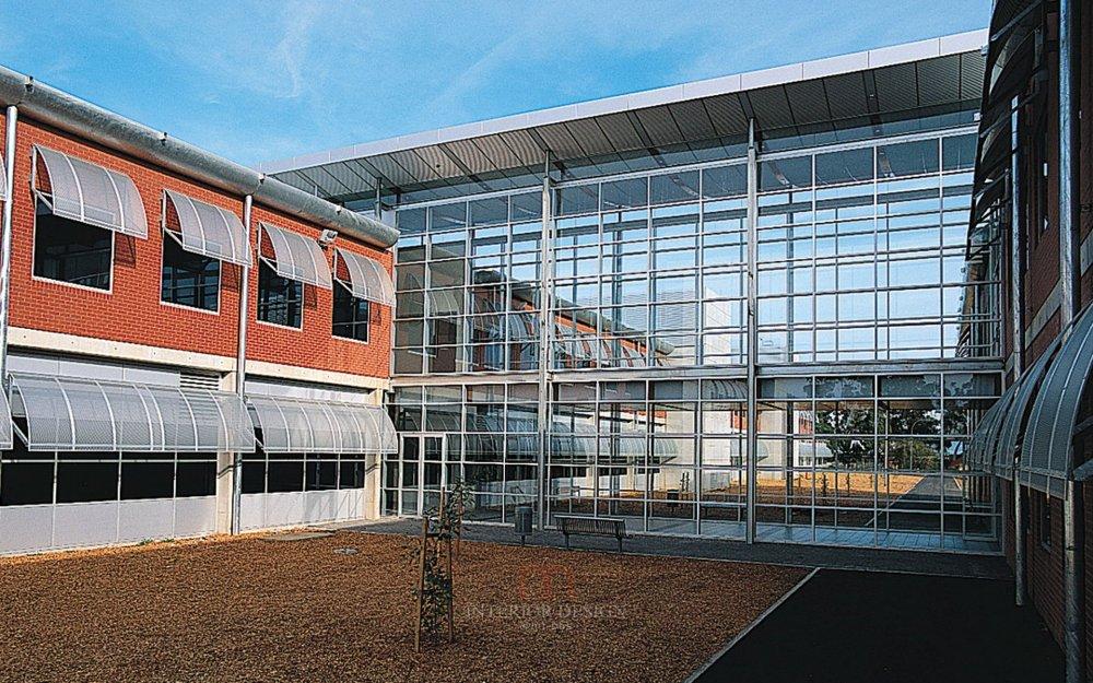 伍兹贝格建筑设计公司_DSTO_N8.jpg