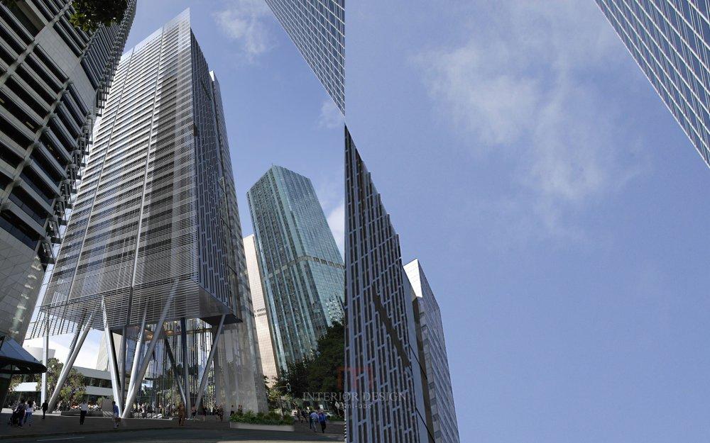 伍兹贝格建筑设计公司_EagleSt_N1.jpg