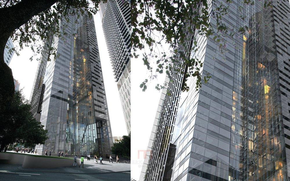 伍兹贝格建筑设计公司_EagleSt_N3_hero.jpg