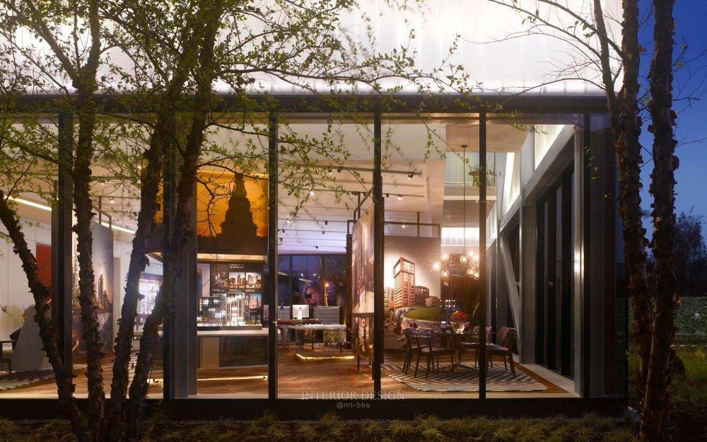 伍兹贝格建筑设计公司_Embassy_N12.jpg