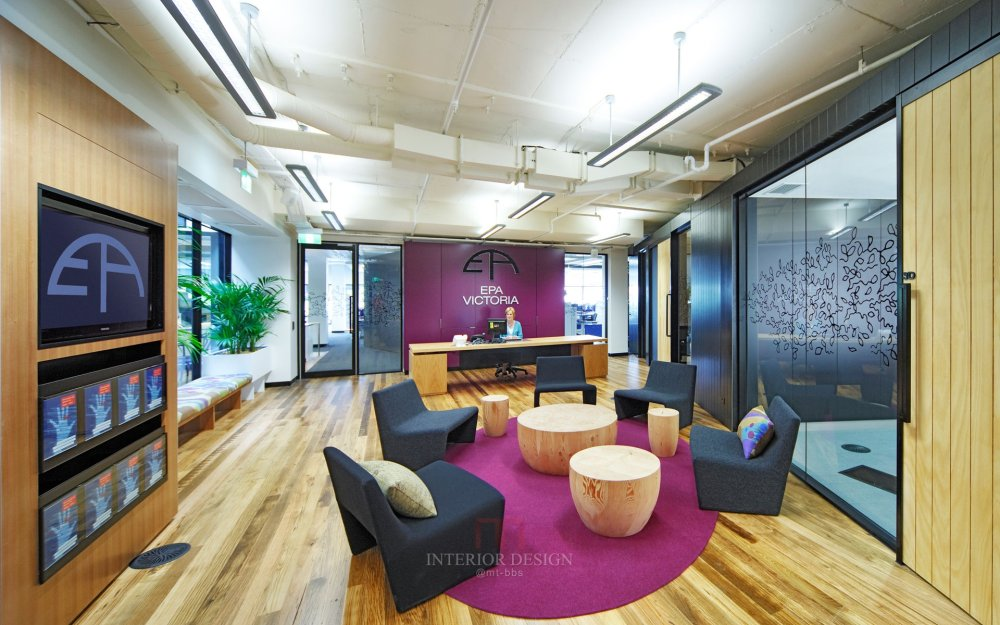 伍兹贝格建筑设计公司_EPA_N8.jpg