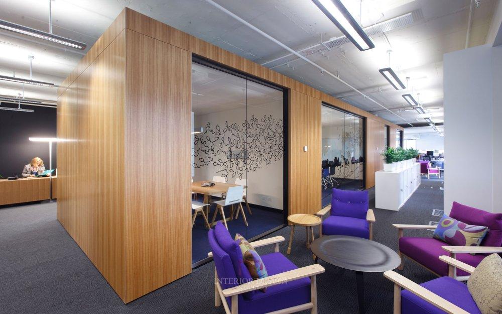伍兹贝格建筑设计公司_EPA_N14.jpg