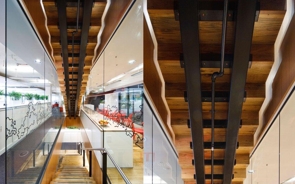 伍兹贝格建筑设计公司_EPA_N37.jpg