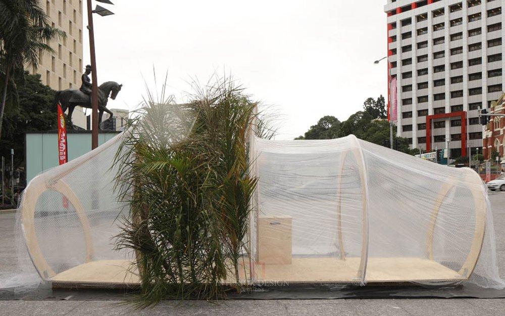 伍兹贝格建筑设计公司_ESE_Brisbane_N2.jpg