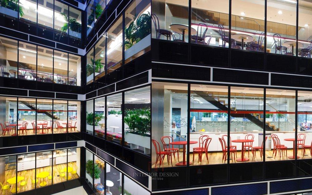 伍兹贝格建筑设计公司_EPA_N40.jpg