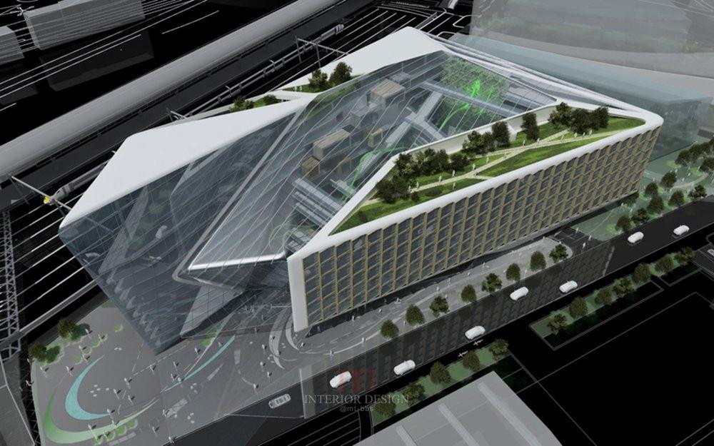 伍兹贝格建筑设计公司_Euro_HQ_N1.jpg