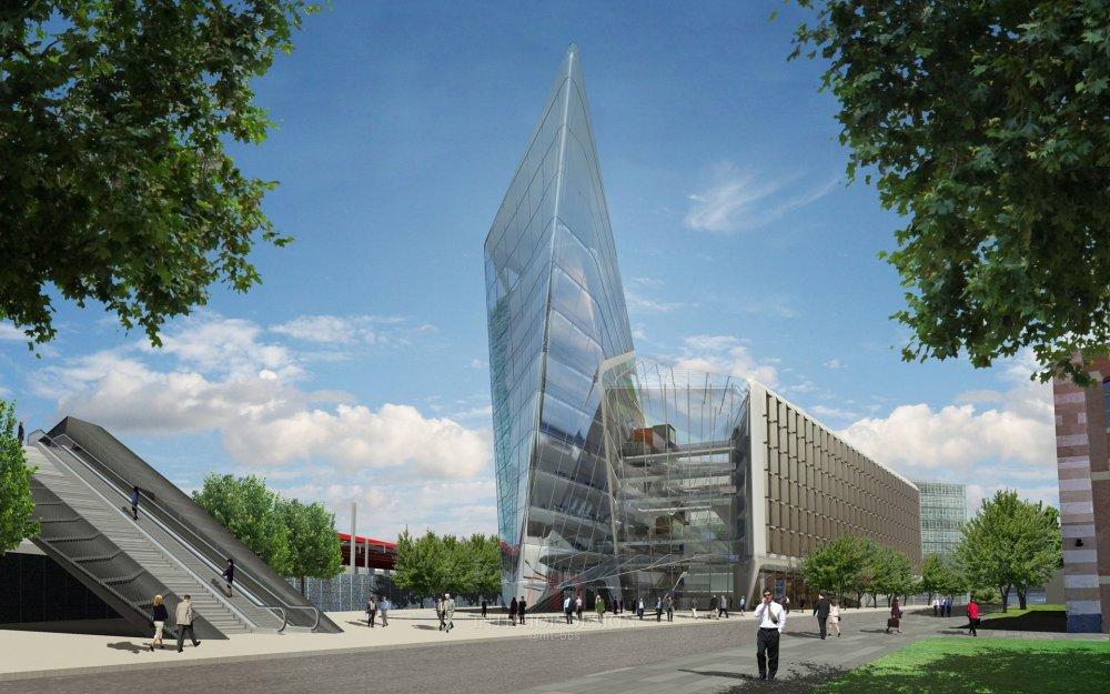 伍兹贝格建筑设计公司_Euro_HQ_N8.jpg