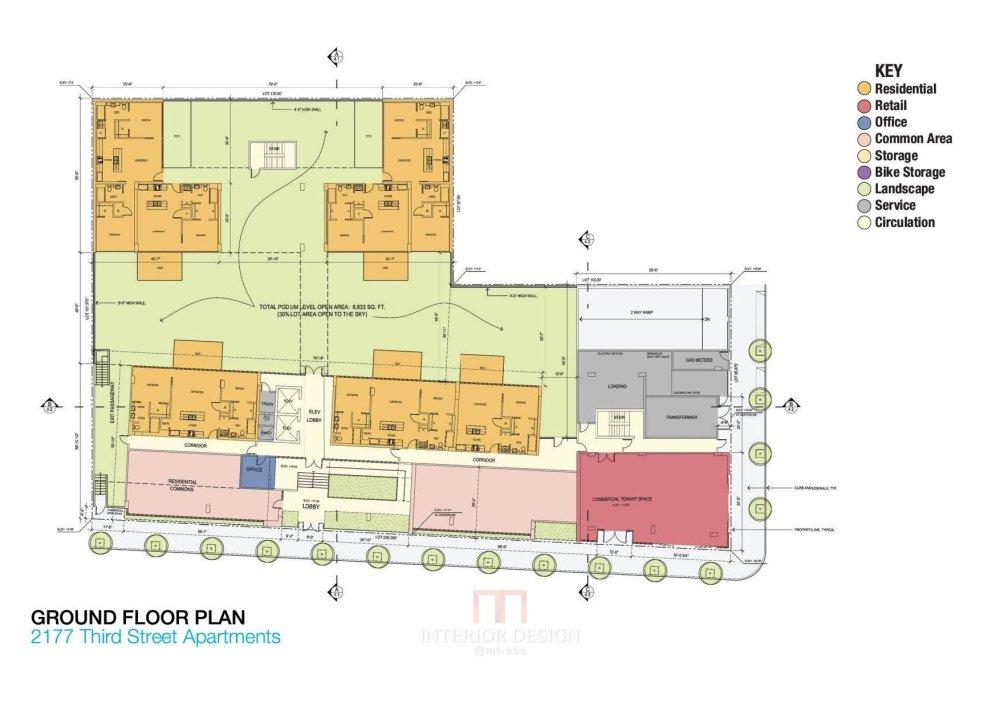 伍兹贝格建筑设计公司_Floor-plan1.jpg