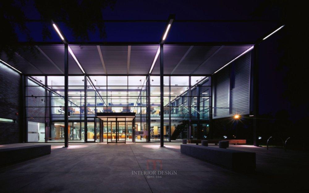 伍兹贝格建筑设计公司_LaTrobe_N2.jpg