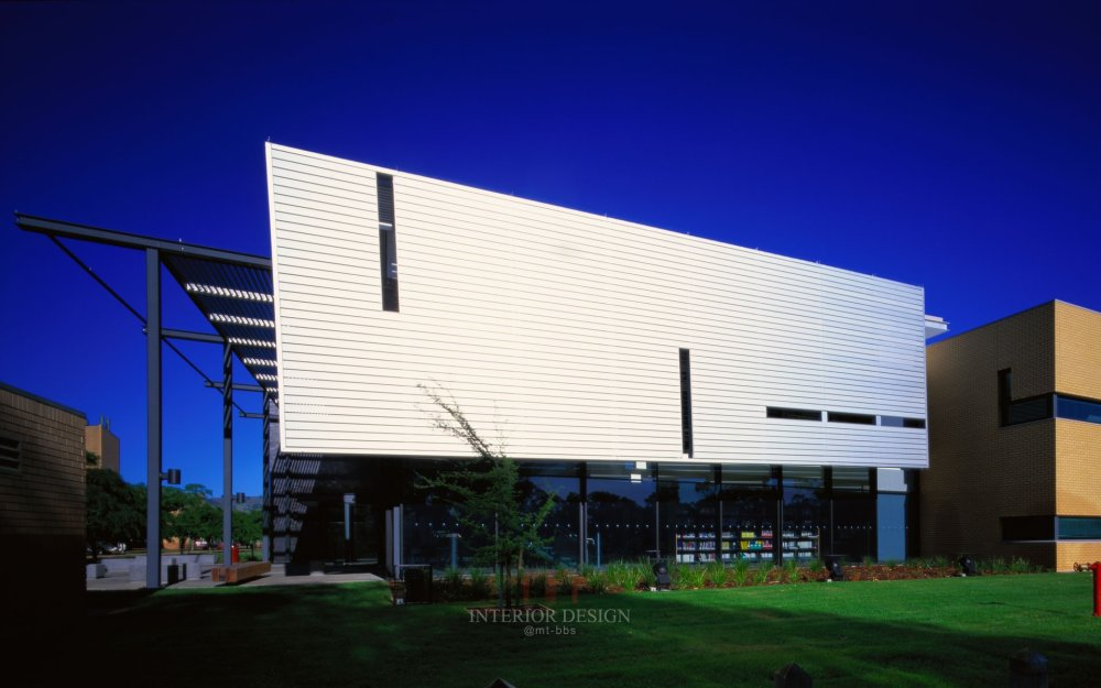 伍兹贝格建筑设计公司_LaTrobe_N3.jpg