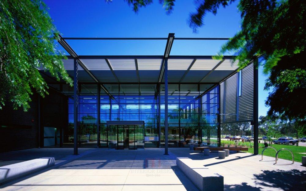 伍兹贝格建筑设计公司_LaTrobe_N4.jpg
