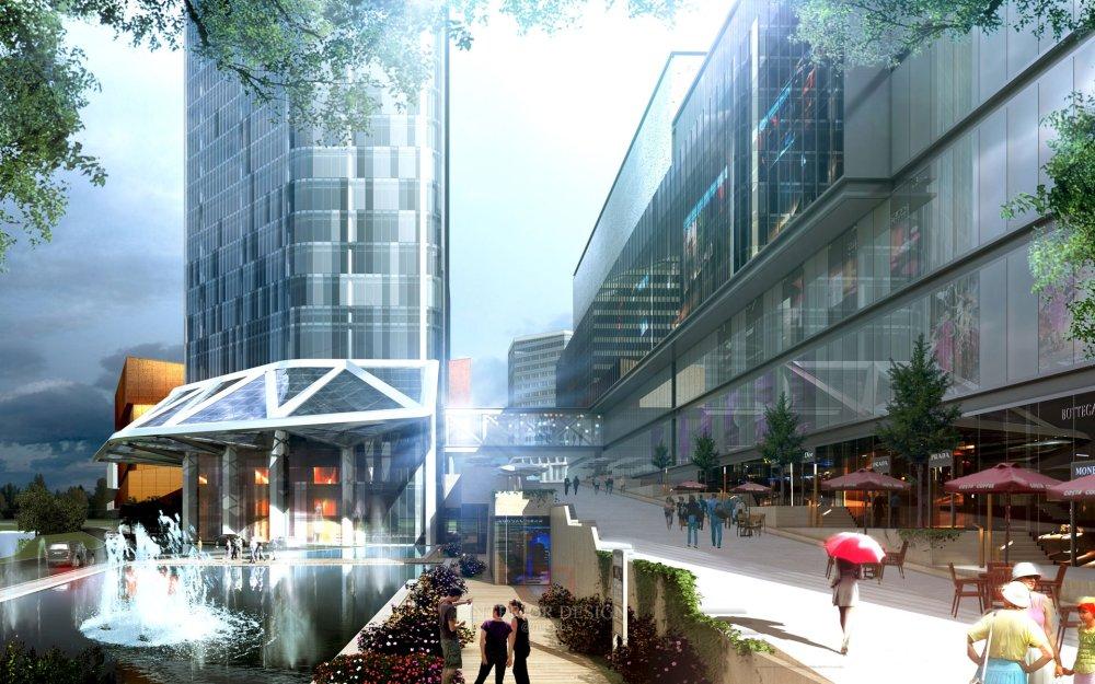 伍兹贝格建筑设计公司_Ningbo_Beilun_N3.jpg