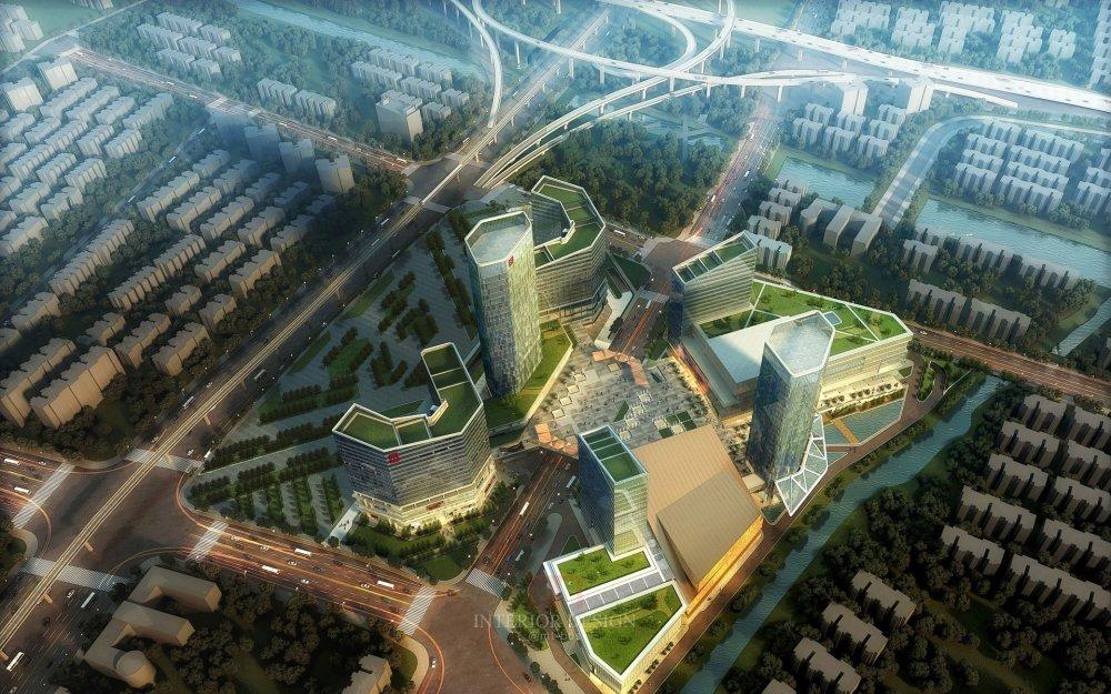 伍兹贝格建筑设计公司_Ningbo_Beilun_N6.jpg