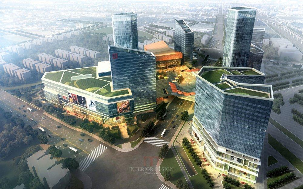 伍兹贝格建筑设计公司_Ningbo_Beilun_N7_hero.jpg