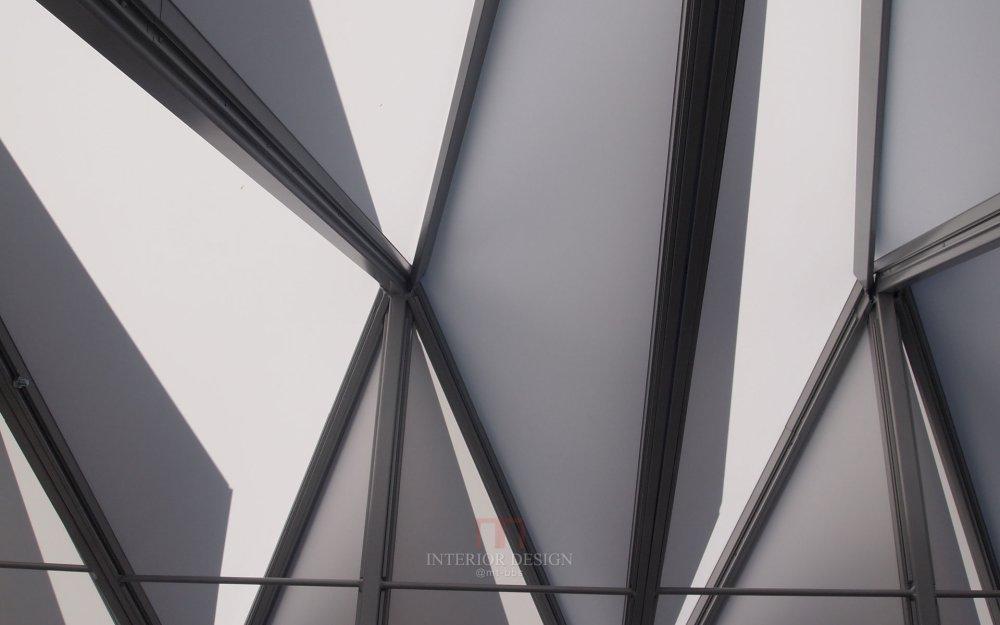 伍兹贝格建筑设计公司_P4300564.jpg
