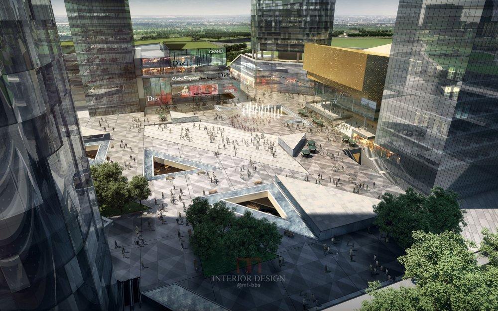 伍兹贝格建筑设计公司_Ningbo_Beilun_N12.jpg