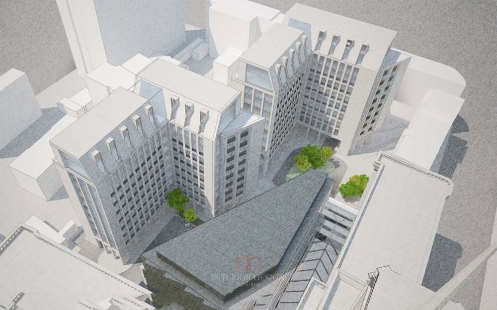 伍兹贝格建筑设计公司_Pekin_Hotel_.jpg