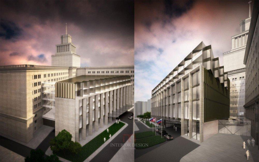 伍兹贝格建筑设计公司_Pekin_Hotel_hero.jpg
