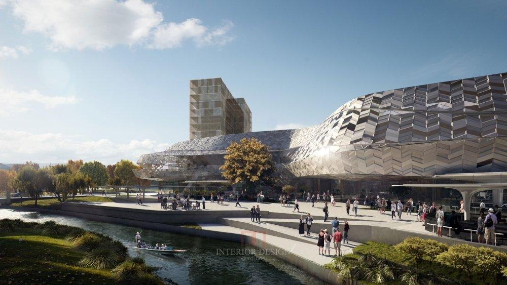 伍兹贝格建筑设计公司_WoodsBagot_ChristchurchConvention_project2.jpg