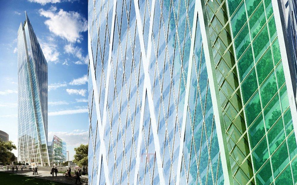 伍兹贝格建筑设计公司_Z11_N26_N25_hero.jpg