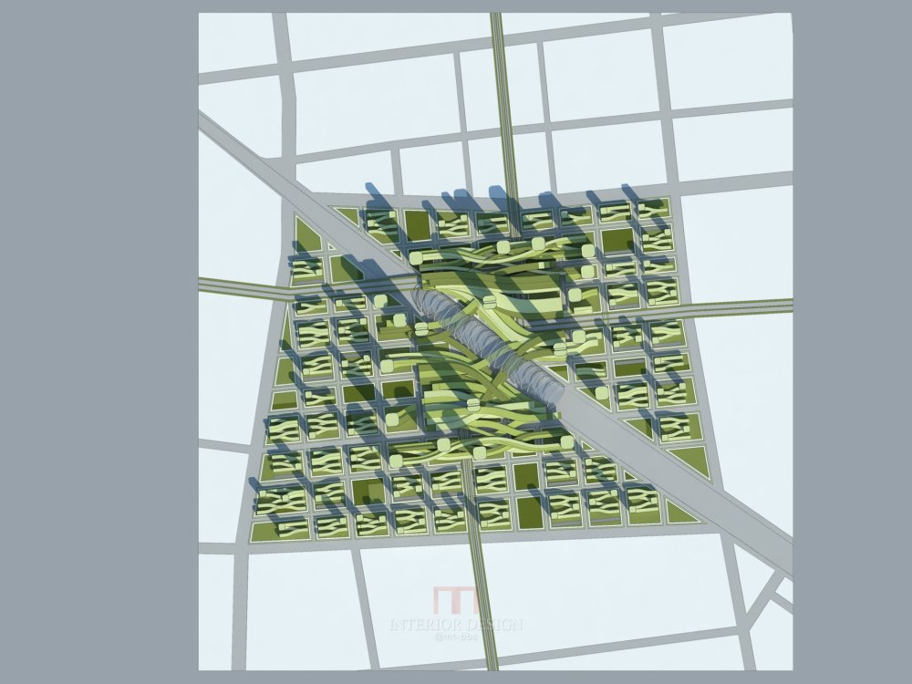 伍兹贝格建筑设计公司_1_90_0036_Langfang_N2_screenhd.jpg