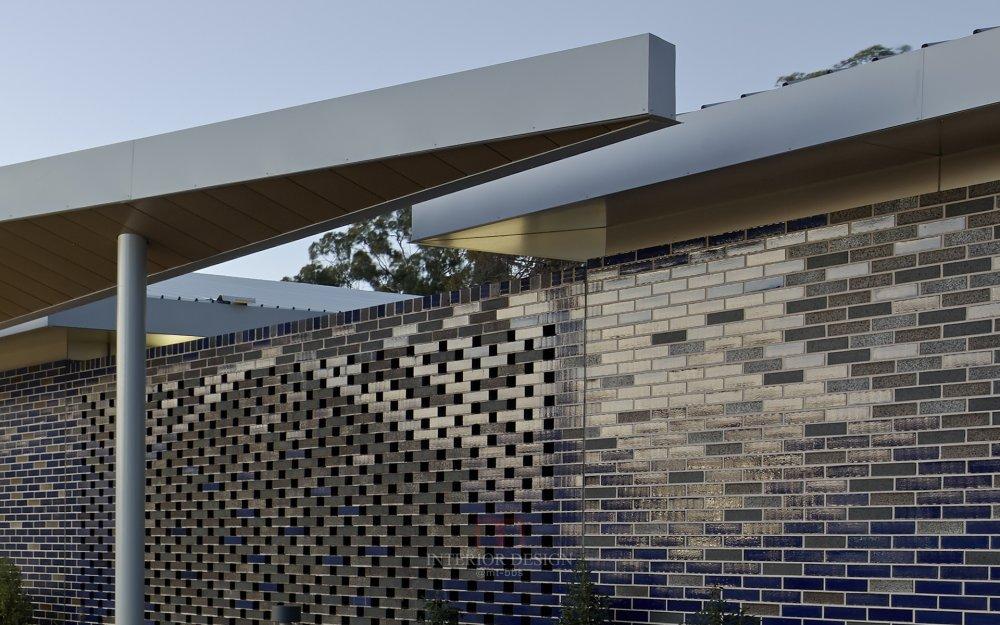 伍兹贝格建筑设计公司_2_20_2165_N62.jpg