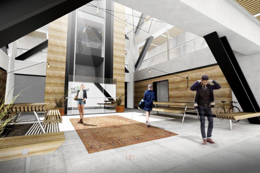 伍兹贝格建筑设计公司_03B.jpg