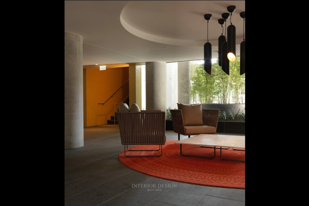 伍兹贝格建筑设计公司_3_30_1452_N5_printstd.jpg