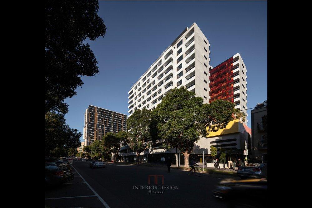 伍兹贝格建筑设计公司_3_30_1452_N9_printstd.jpg