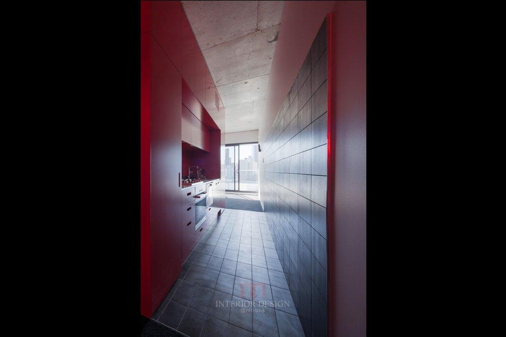 伍兹贝格建筑设计公司_3_30_1452_N10_printstd.jpg