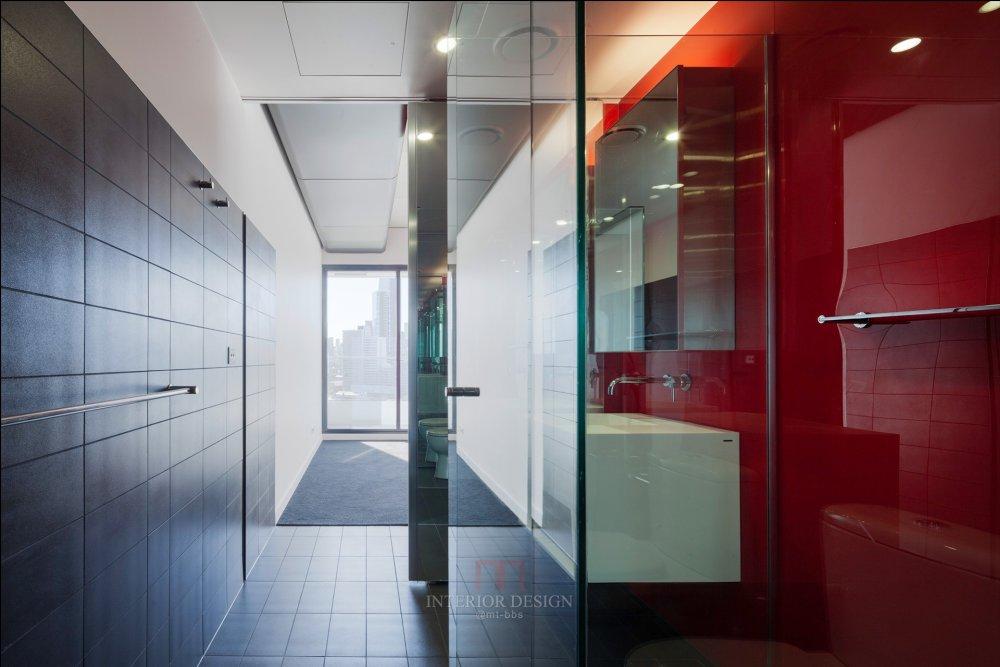 伍兹贝格建筑设计公司_3_30_1452_N11_printstd.jpg