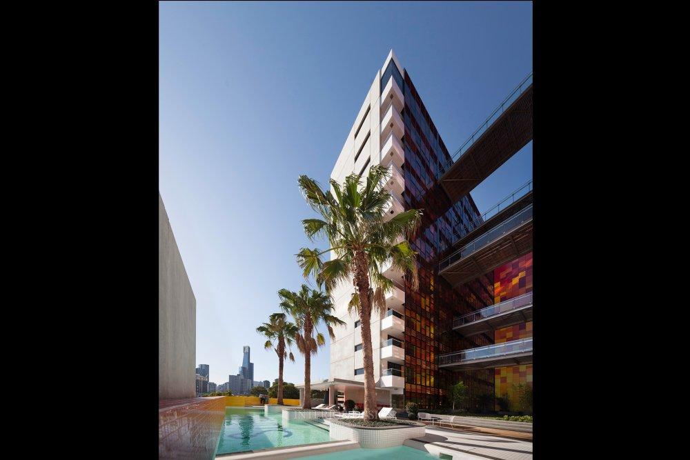 伍兹贝格建筑设计公司_3_30_1452_N15_printstd.jpg