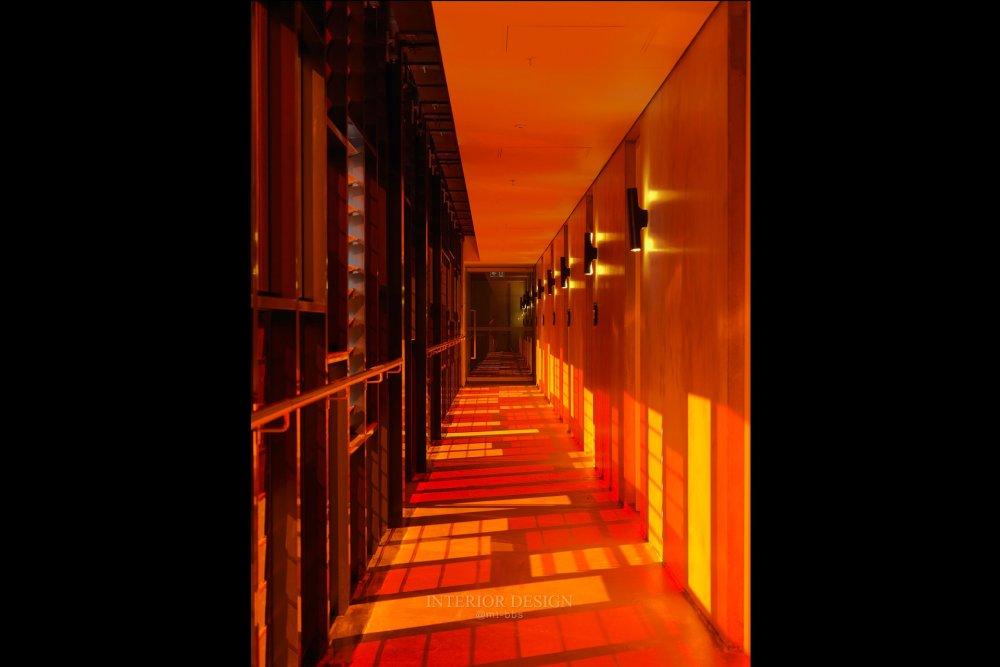 伍兹贝格建筑设计公司_3_30_1452_printstd.jpg