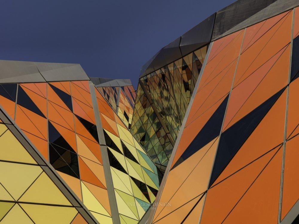 伍兹贝格建筑设计公司_3_30_1512_N212_screenhd.jpg