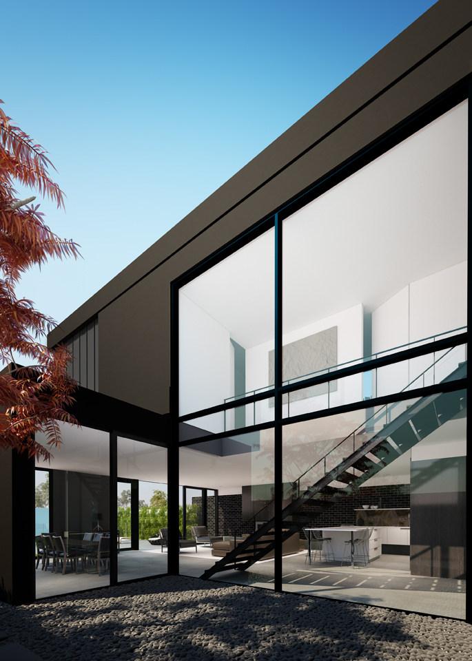 伍兹贝格建筑设计公司_3_30_1516_Kew_N1_screenhd.jpg