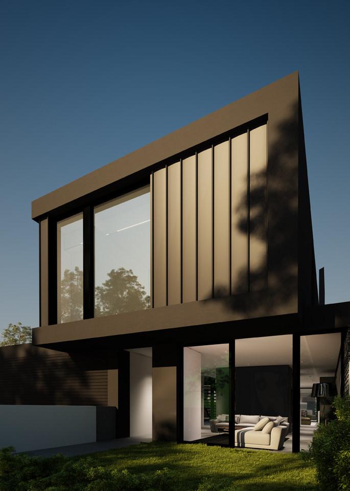 伍兹贝格建筑设计公司_3_30_1516_Kew_N2_screenhd.jpg