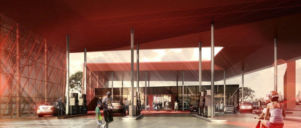 伍兹贝格建筑设计公司_3_30_1618_MAB_PortMelbourne_N3_screenhd.jpg