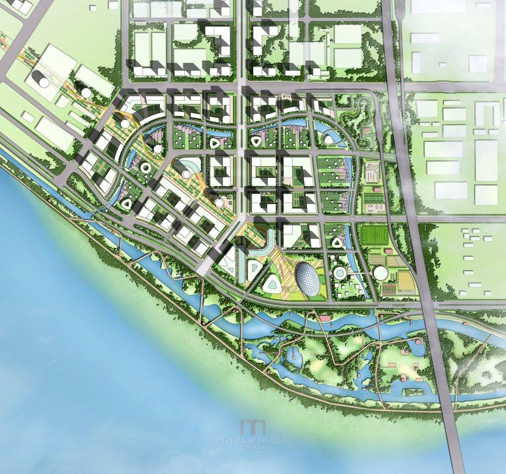 伍兹贝格建筑设计公司_3_WB_XIASHA_Illustrative-Master-Plan1.jpg
