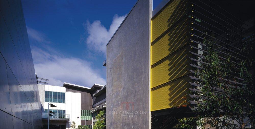 伍兹贝格建筑设计公司_4_40_0425_N14_screenhd.jpg