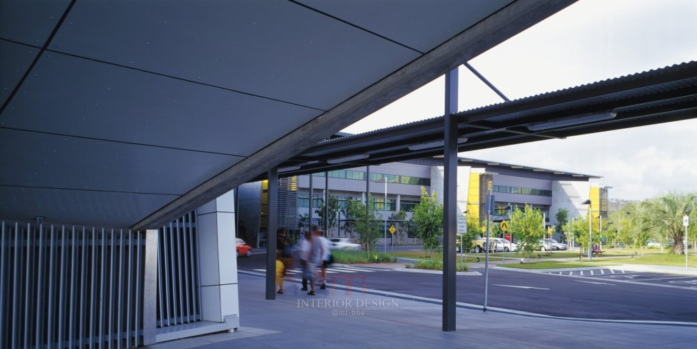 伍兹贝格建筑设计公司_4_40_0425_N20_screenhd.jpg