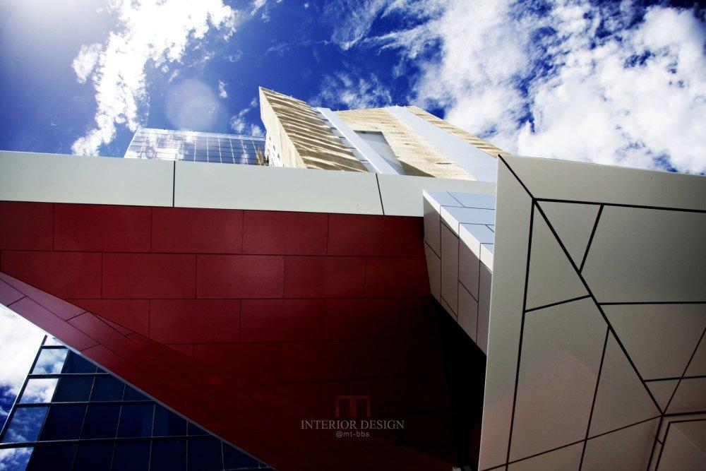 伍兹贝格建筑设计公司_4_40_1324_N10_screenhd.jpg