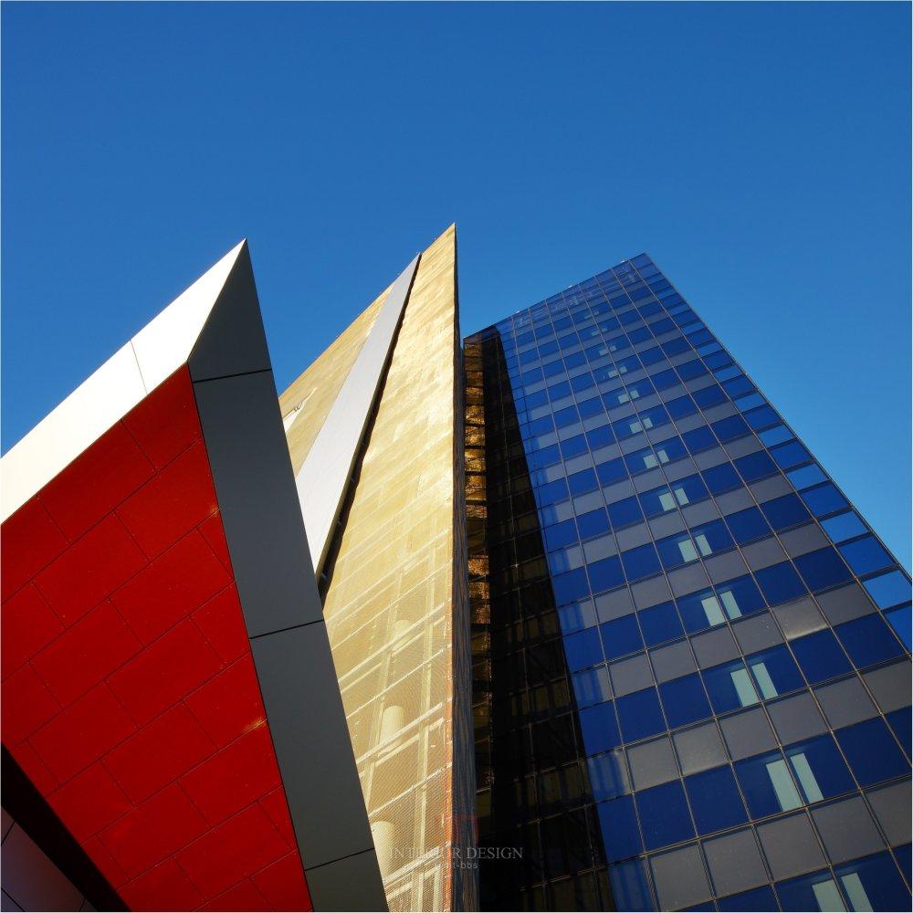 伍兹贝格建筑设计公司_4_40_1324_robina_rocket_N5_screenhd.jpg