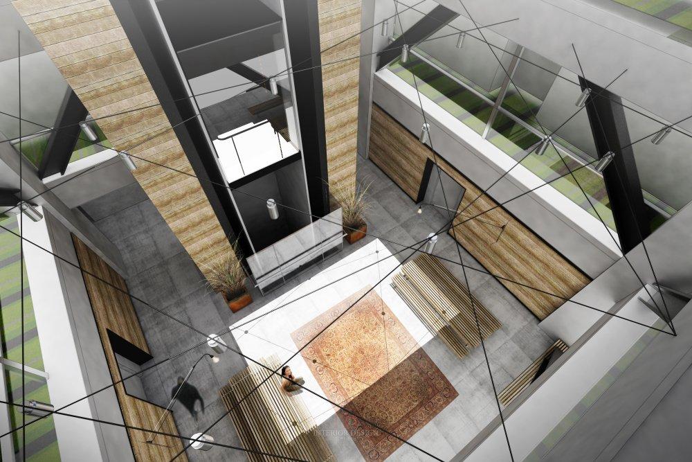 伍兹贝格建筑设计公司_05.jpg