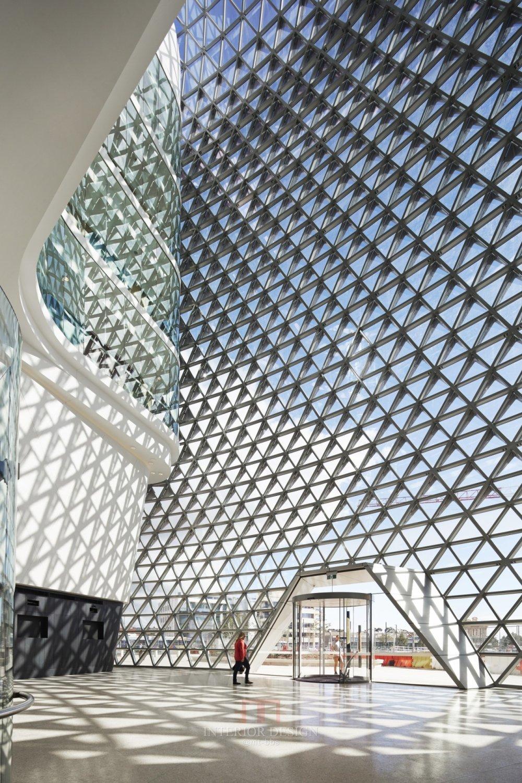 伍兹贝格建筑设计公司_5_50_1399_N52_screenhd.jpg