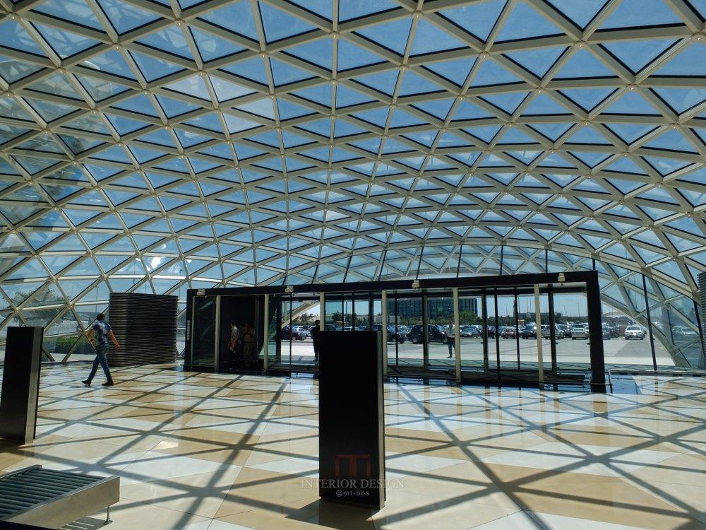 伍兹贝格建筑设计公司_7_72_9856_N645_screenhd.jpg