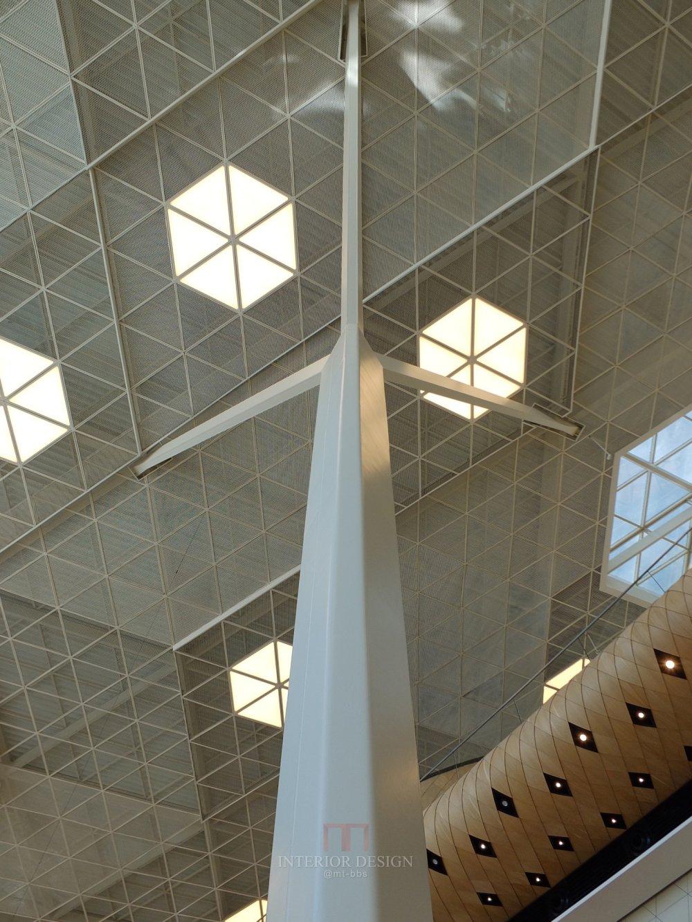 伍兹贝格建筑设计公司_7_72_9856_N666_screenhd.jpg