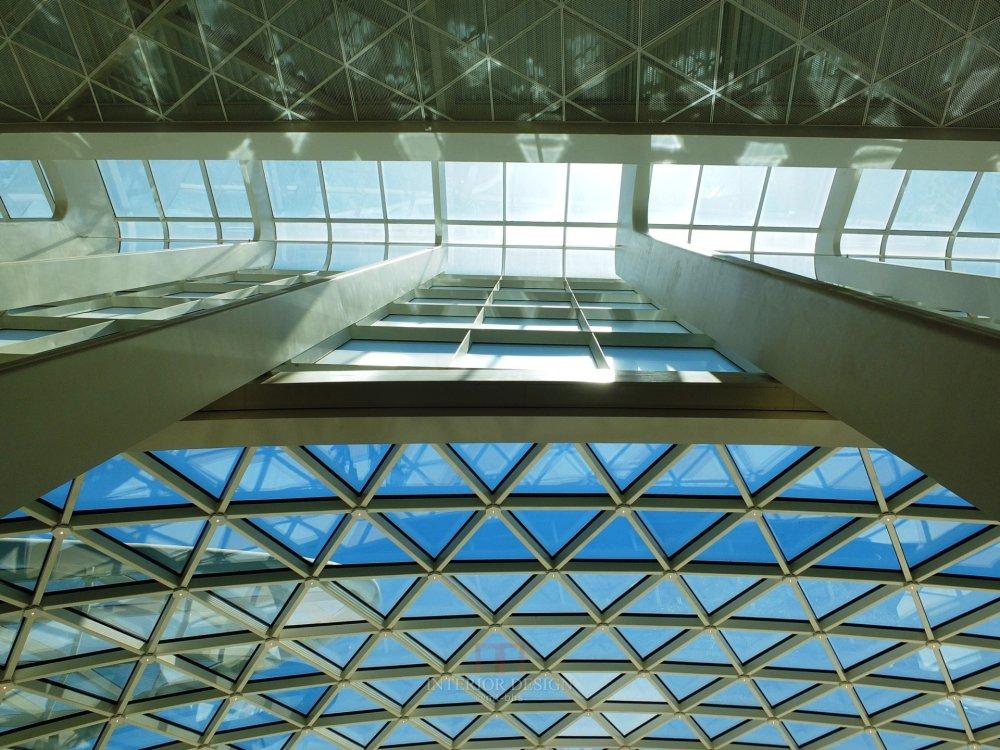 伍兹贝格建筑设计公司_7_72_9856_N668_screenhd.jpg